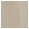 rock beige 60x60
