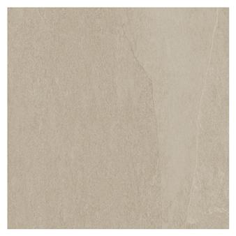 rock beige 60×60