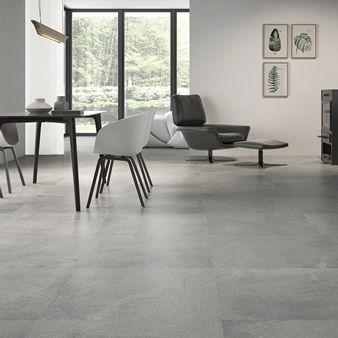 rock grey 60