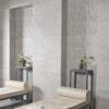 rock grey room (500×500)
