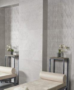 rock grey room (500x500)