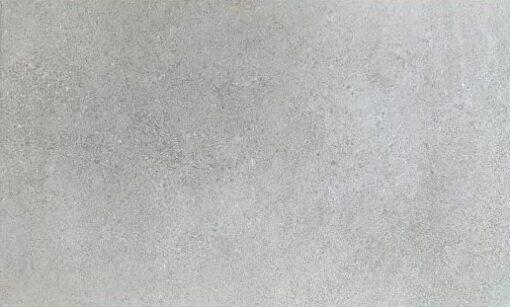 Cosmos Perla 33x55 tile