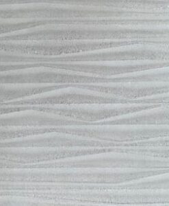 Cosmos Perla Decor 33x55 tile