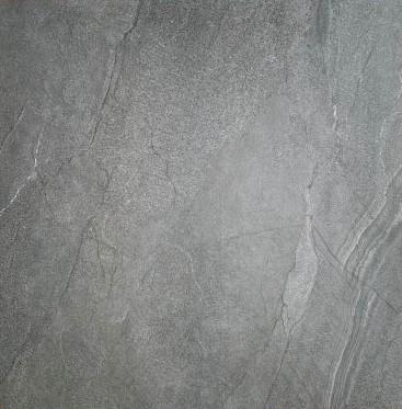 Halley Argent 60x60 tile