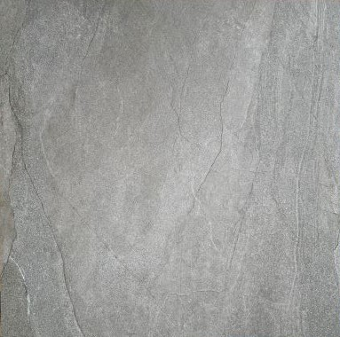 Halley Silver 60x60 tile