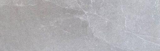 RLV Soul Cement 30x90 tile