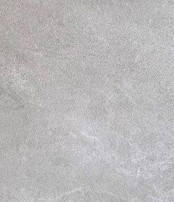 Soul Cement 30x90 tile