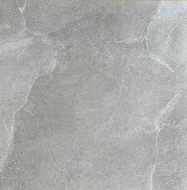 Soul Cement 60x60