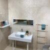 Shins Crema Display 2 (2)